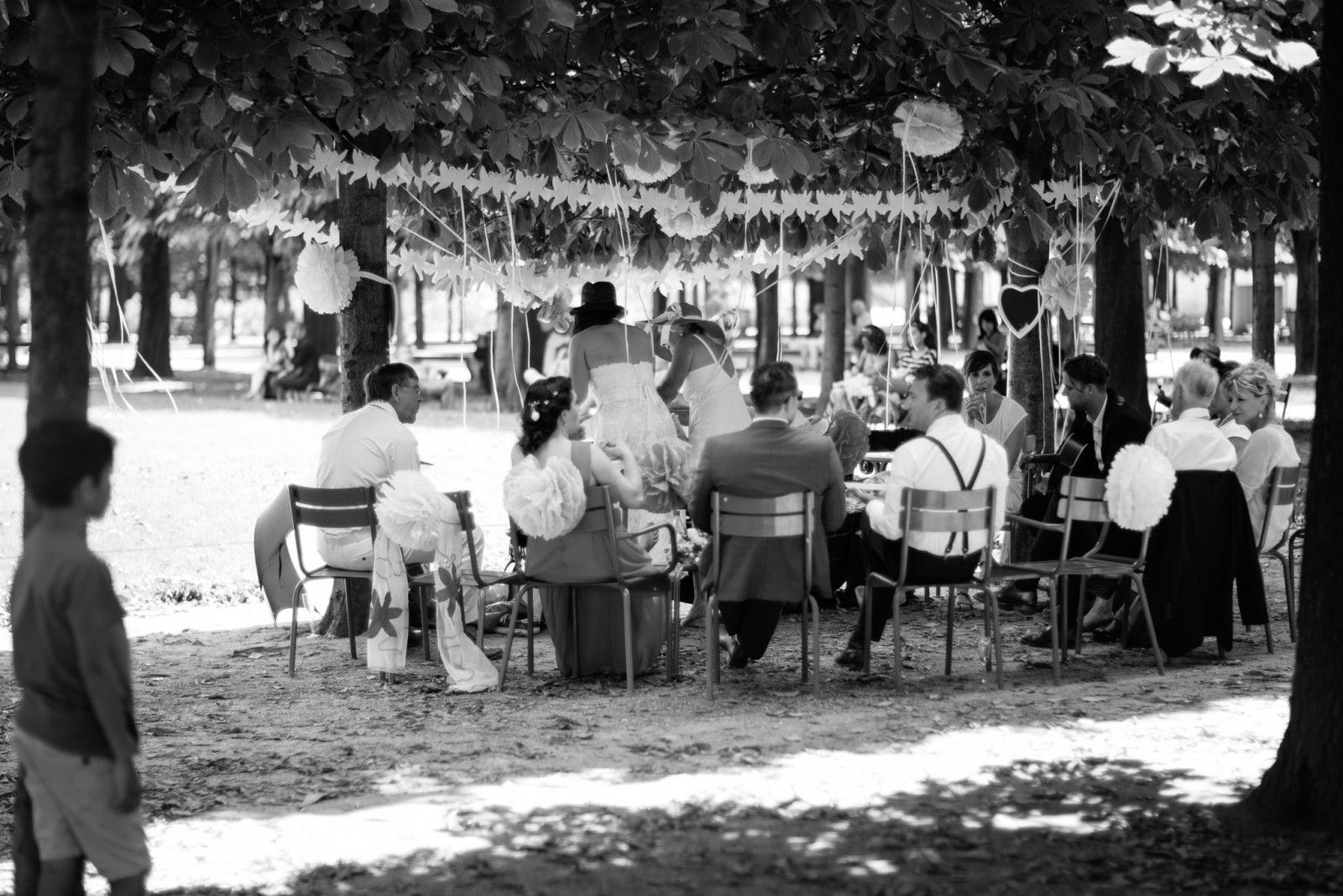 france_paris_wedding_Jardin_des_Tuileries