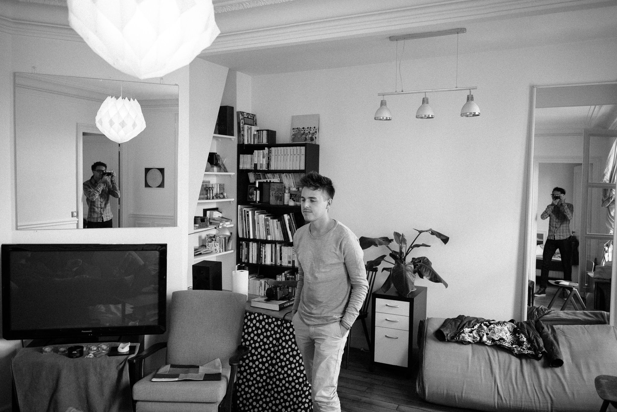 france_paris_appartment_leica_28mm_elmarit_asph_lorenz_r