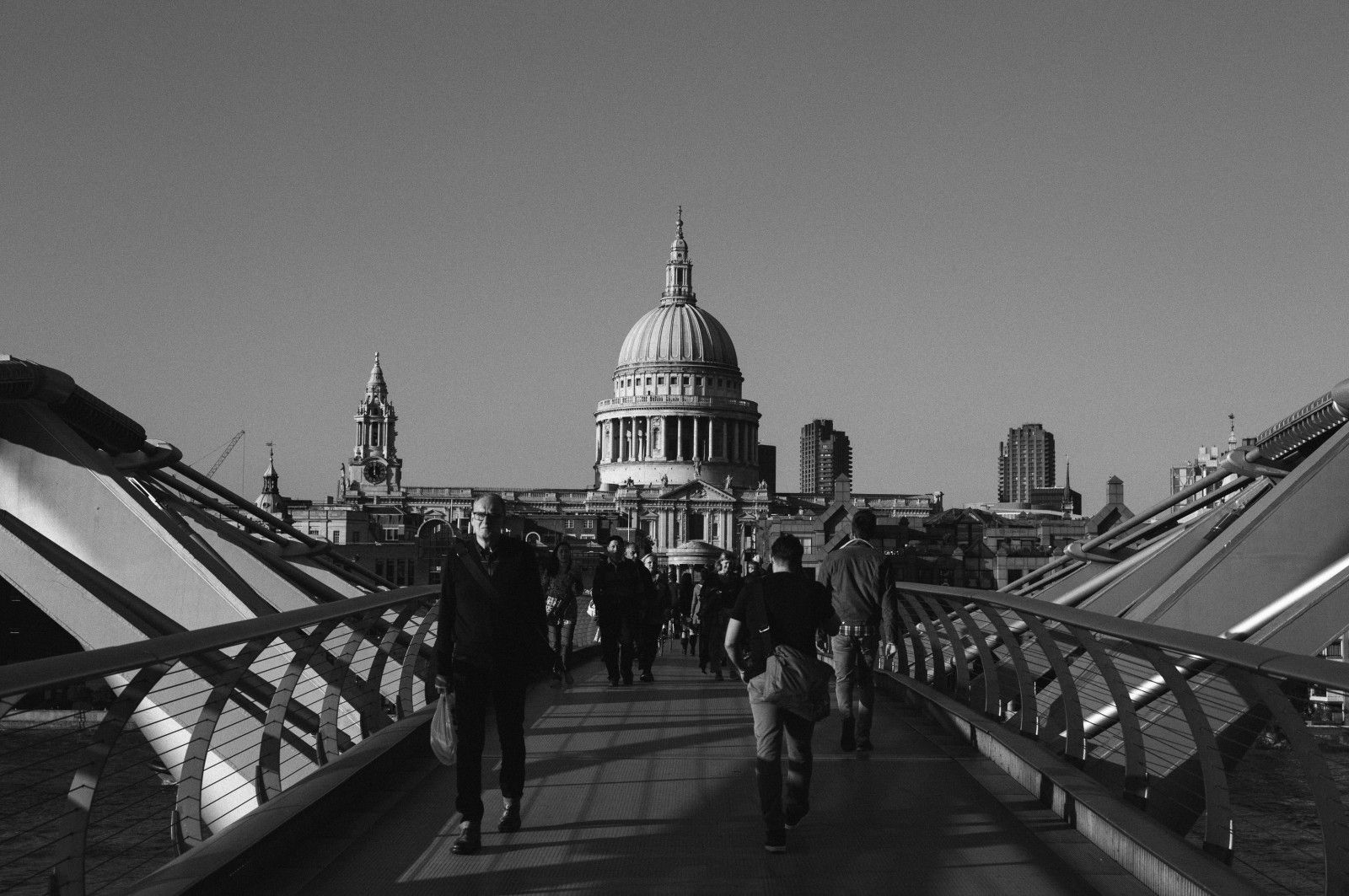 london_jipvankuijk_70mm_summarit_leica_5